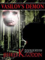 Vasilov's Demon