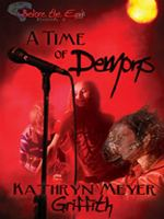 A Time of Demons