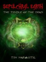 The Temple of the Dead