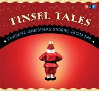 NPR Tinsel Tales
