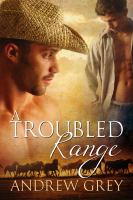 A Troubled Range