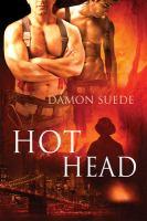 Hot Head