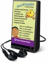 Read It! Readers En Español Collection