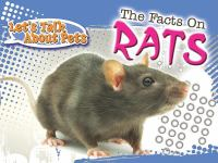 The Facts on Rats