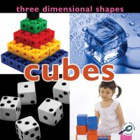 Three Dimensional Shapes