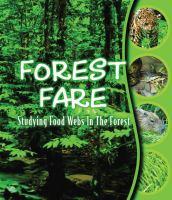 Forest Fare