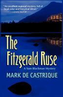 The Fitzgerald Ruse