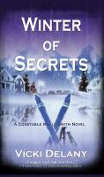 Winter of Secrets