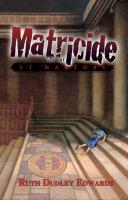 Matricide at St. Martha's
