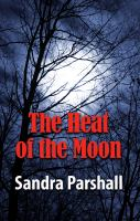 The Heat of the Moon