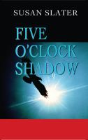Five O'clock Shadow