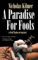 A Paradise for Fools