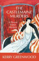 The Castlemaine Murders