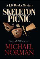 Skeleton Picnic