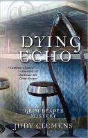 Dying Echo