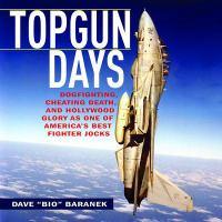 Topgun Days