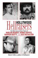 Hollywood Hellraisers