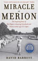Miracle at Merion