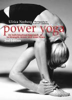 Power Yoga, 2nd Edition