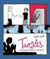 Tangles