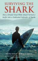 Surviving the Shark