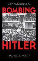 Bombing Hitler