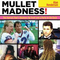 Mullet Madness!