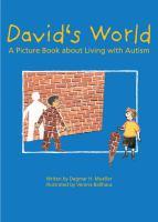 David's World