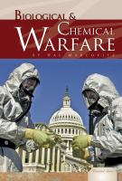 Biological & Chemical Warfare