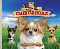 Chipper Chihuahuas