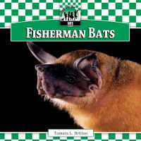 Fisherman Bats