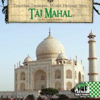 Tāj Mahal