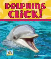 Dolphins Click!