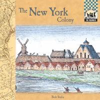 The New York Colony