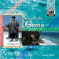 Vasco Da Gama (Explorers)
