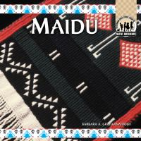 The Maidu