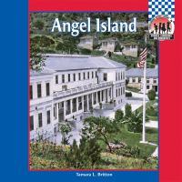 Angel Island