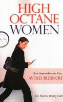 High-octane Women