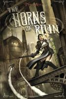 The Horns of Ruin