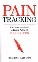 Pain Tracking
