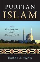 Puritan Islam