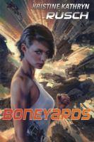 Boneyards