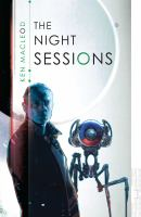 The Night Sessions