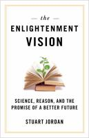 The Enlightenment Vision