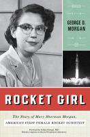 Rocket Girl