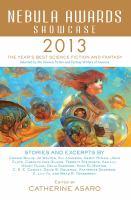 Nebula Awards Showcase 2013