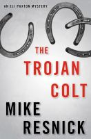 The Trojan Colt