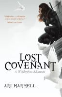 Lost Covenant