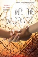 Into the Wilderness