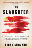 The Slaughter